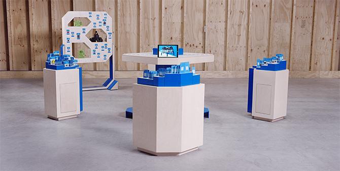 Intel edison 5